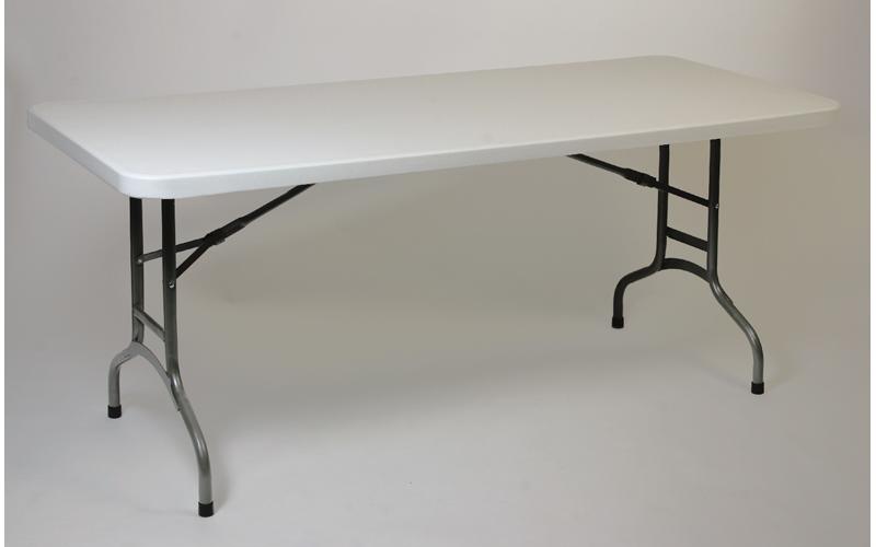 Tables pliantes - tous les fournisseurs - table abattable - table à ...
