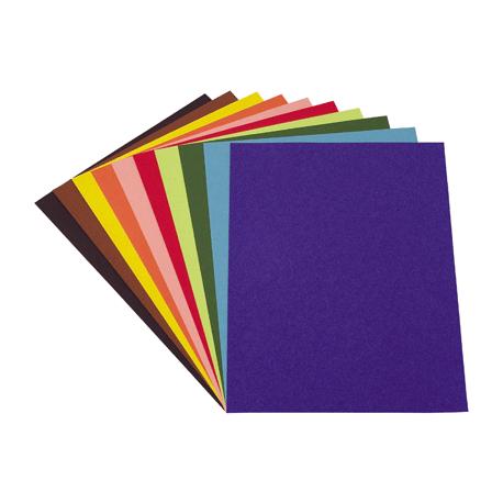 papiers couleurs comparez les prix pour professionnels sur page 1. Black Bedroom Furniture Sets. Home Design Ideas