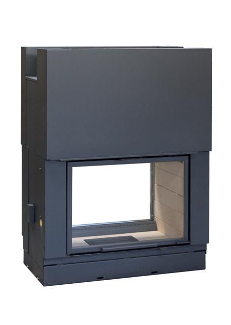 foyers pour cheminees tous les fournisseurs cheminee. Black Bedroom Furniture Sets. Home Design Ideas