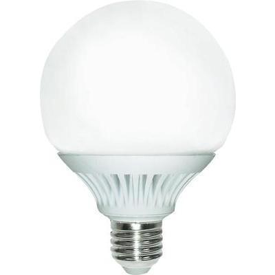 ampoules a led tous les fournisseurs ampoules a led. Black Bedroom Furniture Sets. Home Design Ideas