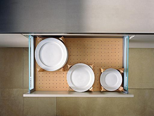 tiroirs de cuisine tous les fournisseurs tiroir. Black Bedroom Furniture Sets. Home Design Ideas
