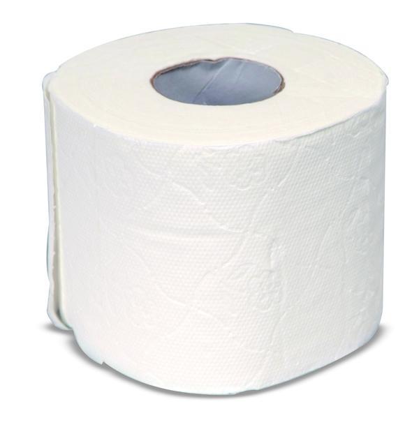 rouleau de papier blanc achat vente rouleau de papier blanc au meilleur prix hellopro. Black Bedroom Furniture Sets. Home Design Ideas