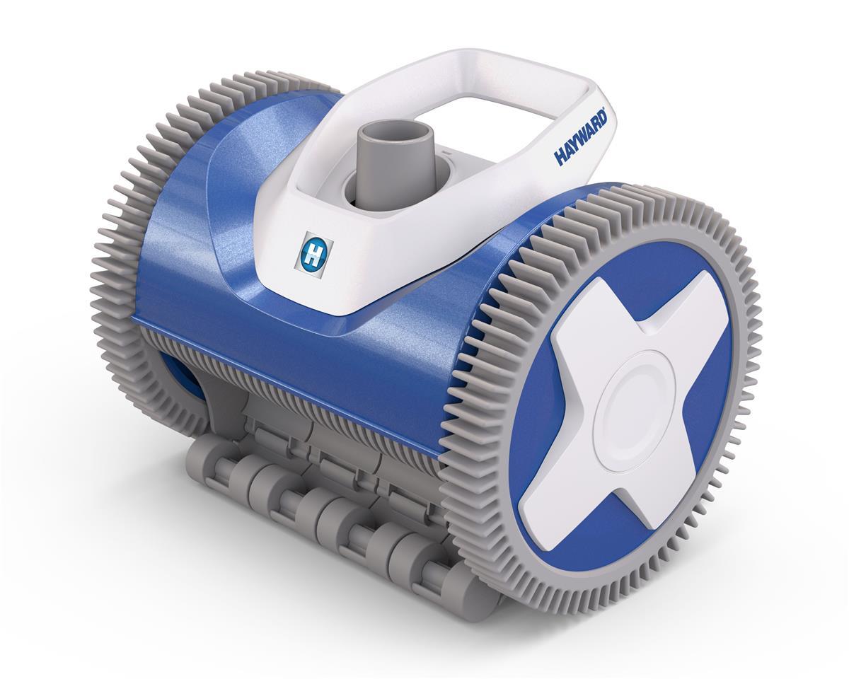 Robot piscine polaris cheap achat robot piscine avec for Aspirateur piscine polaris 65