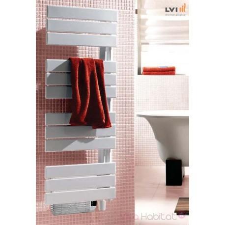 s che serviettes lvi silay ir t 2000w 1000 1000 mixte soufflant 3870048 collecteur. Black Bedroom Furniture Sets. Home Design Ideas