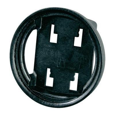 supports pour gps hama achat vente de supports pour gps hama comparez les prix sur. Black Bedroom Furniture Sets. Home Design Ideas