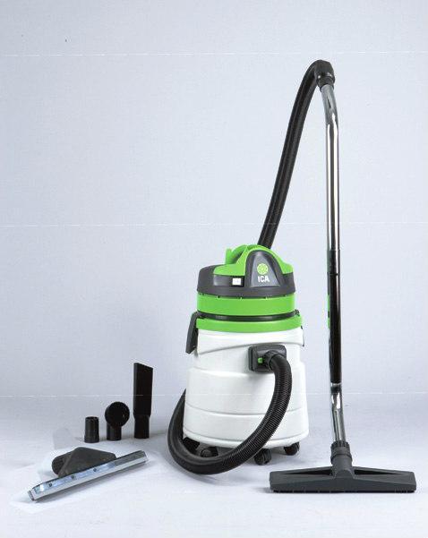 aspirateur eau et poussiere g35ep. Black Bedroom Furniture Sets. Home Design Ideas