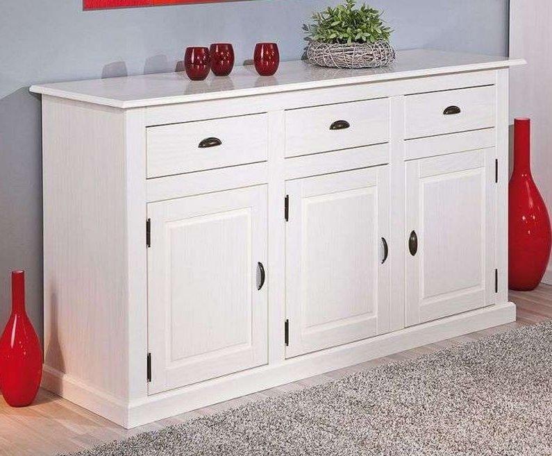 buffet tous les fournisseurs pour rangement central bahut 2 portes commode en bois. Black Bedroom Furniture Sets. Home Design Ideas