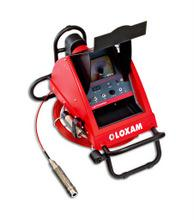 Cameras d 39 inspection tous les fournisseurs cameras inspection camera inspection reseau - Camera inspection canalisation ...