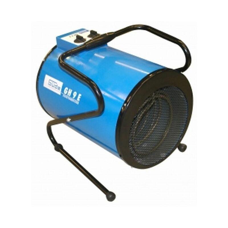 chauffage gaz pour atelier tous les fournisseurs de chauffage gaz pour atelier sont sur. Black Bedroom Furniture Sets. Home Design Ideas