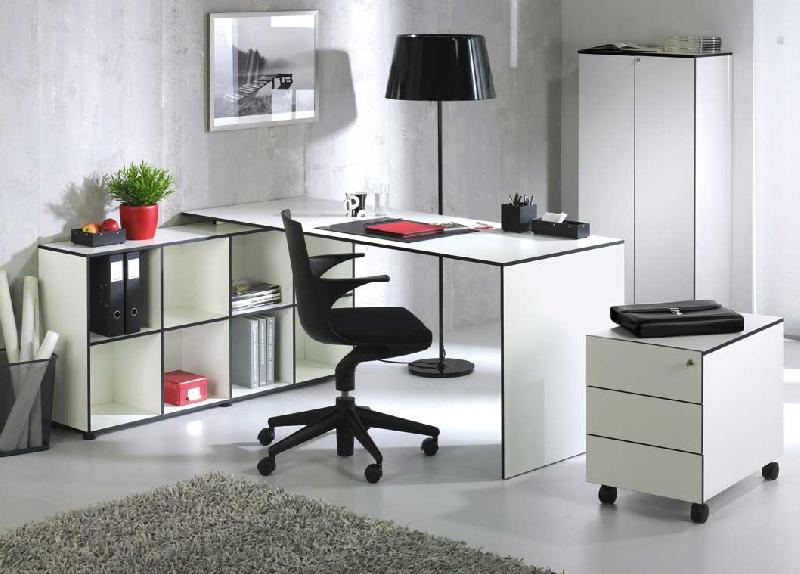 mon bureau design produits de la categorie bureau avec. Black Bedroom Furniture Sets. Home Design Ideas