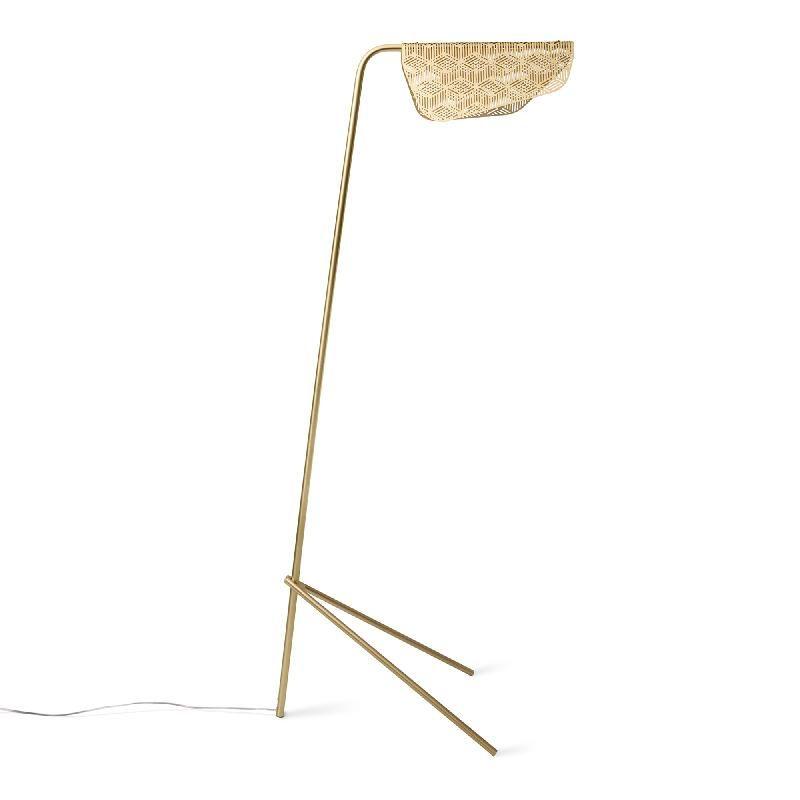 lampes de table petite friture achat vente de lampes de table petite friture comparez les. Black Bedroom Furniture Sets. Home Design Ideas