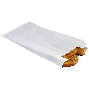 sachet en papier tous les fournisseurs de sachet en papier sont sur. Black Bedroom Furniture Sets. Home Design Ideas