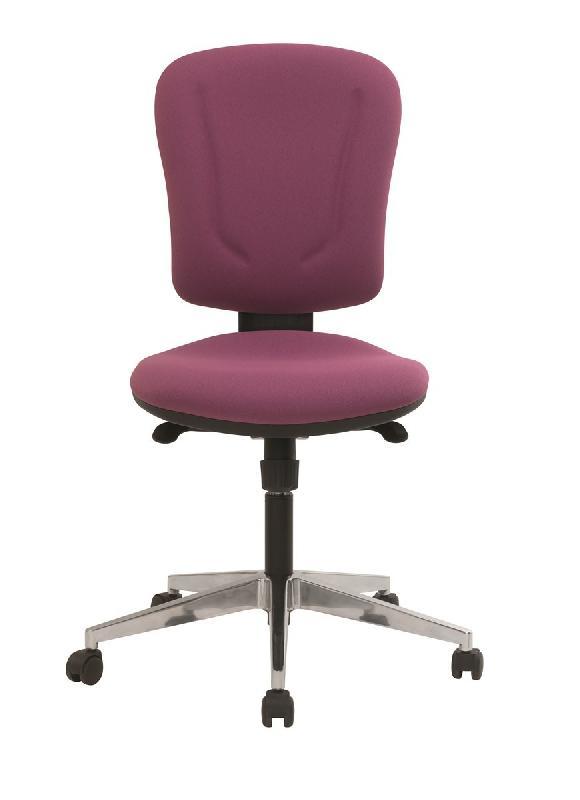 Sieges de bureaux tous les fournisseurs chaise de for Fournisseur bureau pro