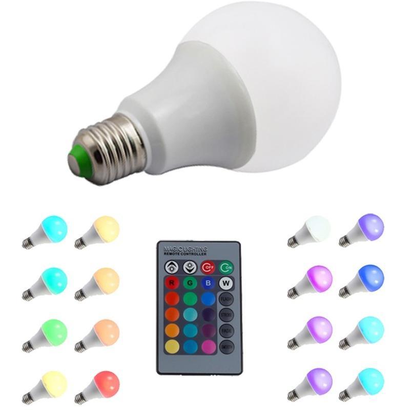 ampoules led sysled achat vente de ampoules led sysled comparez les prix sur. Black Bedroom Furniture Sets. Home Design Ideas