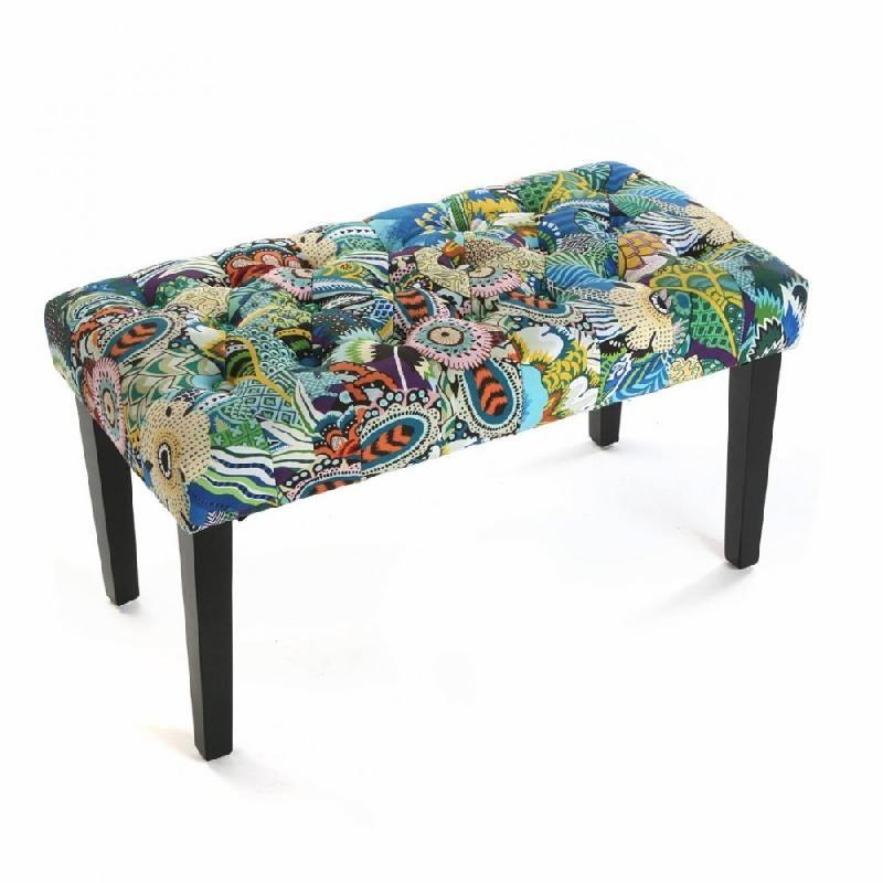 bancs d 39 int rieur inside 75 achat vente de bancs d 39 int rieur inside 75 comparez les prix. Black Bedroom Furniture Sets. Home Design Ideas