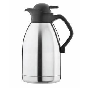 Thermos et contenants isothermes tous les fournisseurs - Thermos pour cafe ...