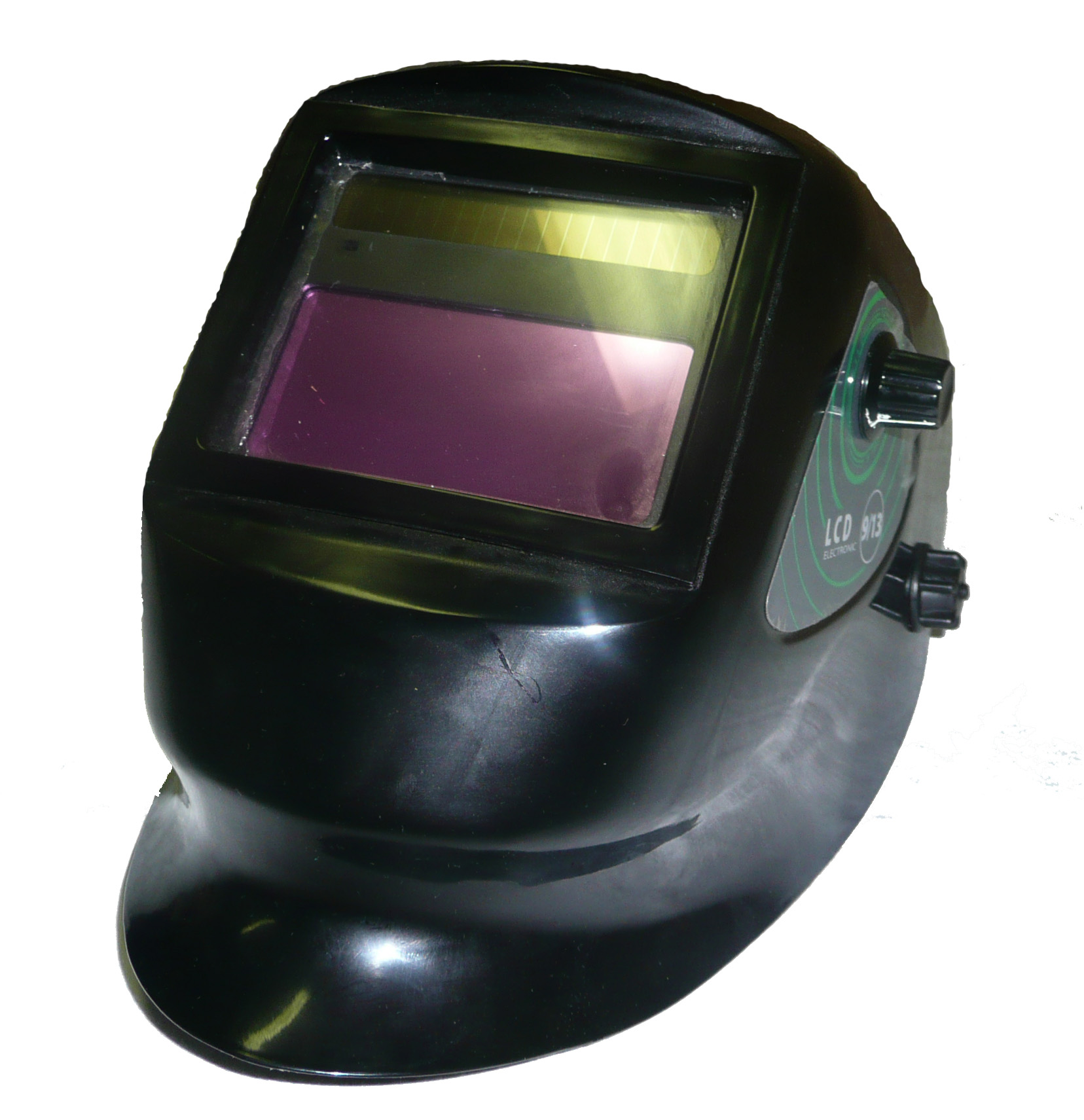 Casques soudeur tous les fournisseurs masque de soudage masque soudeur casque de soudage - Casque a souder ...