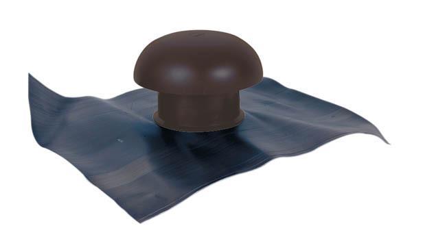 accessoire pour ventilation nicoll achat vente de accessoire pour ventilation nicoll. Black Bedroom Furniture Sets. Home Design Ideas