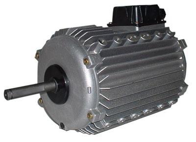 Ventilateur moteur electrique