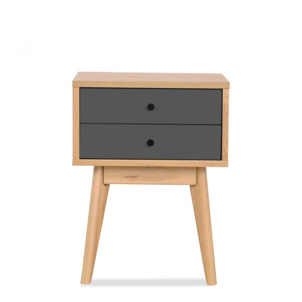 Petits meubles de chambre tous les fournisseurs for Petit meuble salon