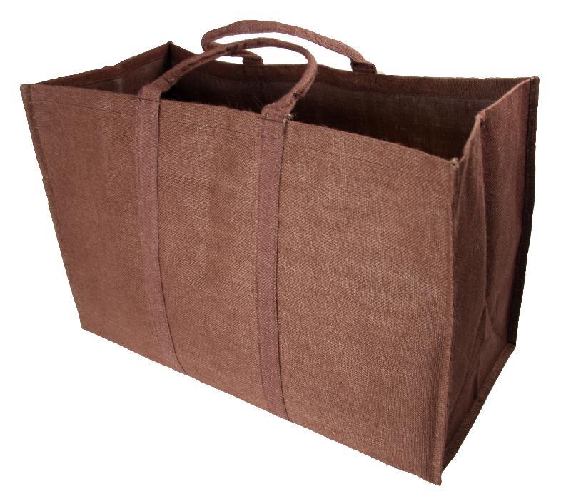 sac de jute achat vente sac de jute au meilleur prix. Black Bedroom Furniture Sets. Home Design Ideas