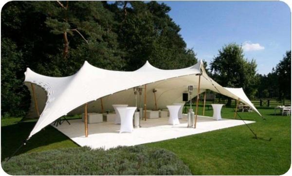 tentes de reception tous les fournisseurs tente evenementielle tente evenement tente. Black Bedroom Furniture Sets. Home Design Ideas