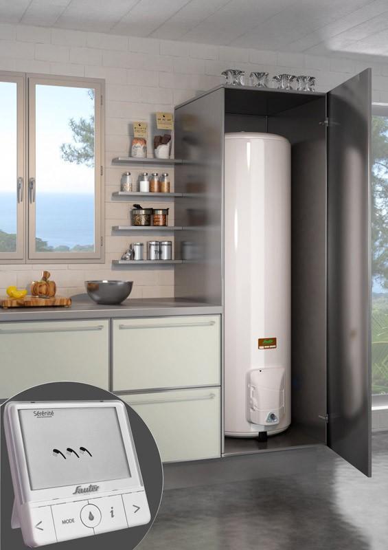 chauffe eau lectrique sauter achat vente de chauffe eau lectrique sauter comparez les. Black Bedroom Furniture Sets. Home Design Ideas