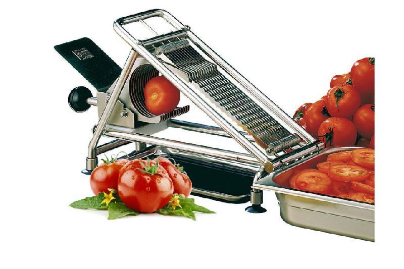 Coupes fruits et l gumes bron achat vente de coupes - Coupe tomate professionnel ...