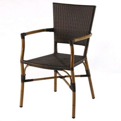 fauteuil de salon comparez les prix pour professionnels sur hellopro fr page 1. Black Bedroom Furniture Sets. Home Design Ideas