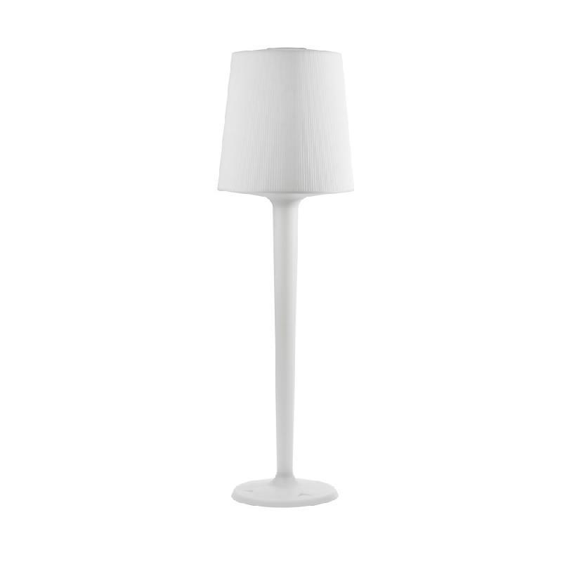 lampadaires pour clairage public metalarte achat vente de lampadaires pour clairage public. Black Bedroom Furniture Sets. Home Design Ideas