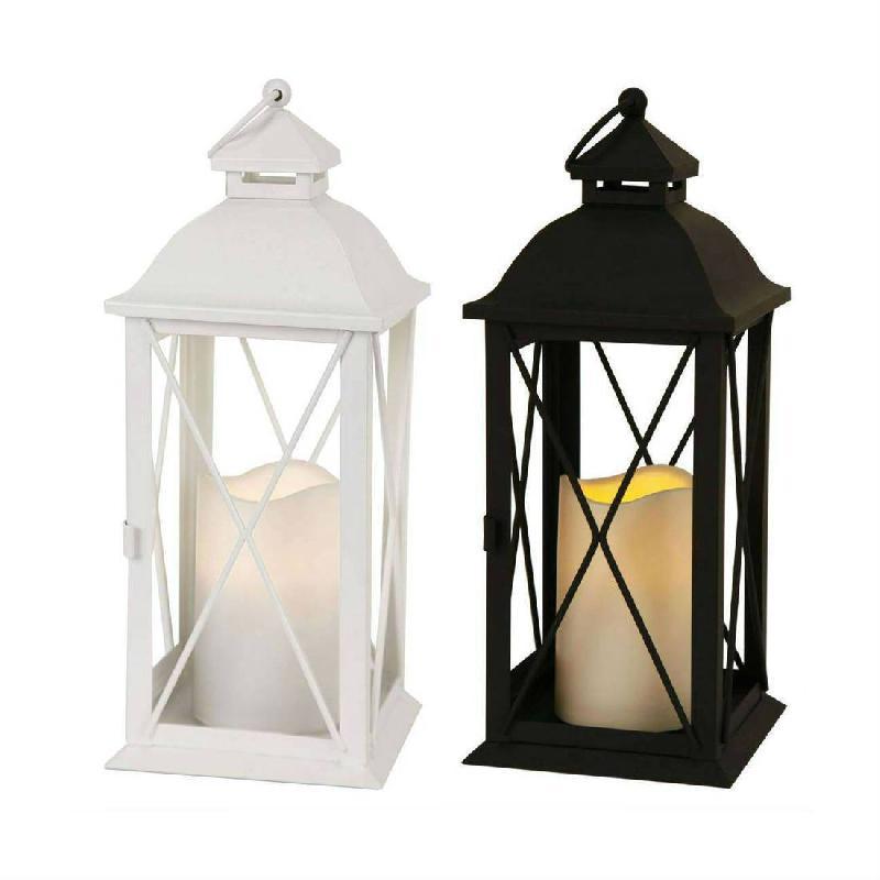 lanterne bougie tous les fournisseurs de lanterne