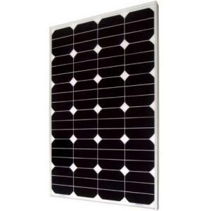panneaux solaires solariflex energie mobile achat vente de panneaux solaires solariflex. Black Bedroom Furniture Sets. Home Design Ideas