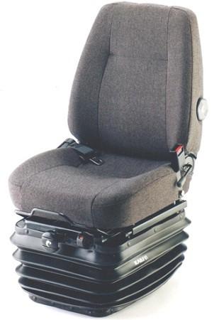 Siège kab seating 811