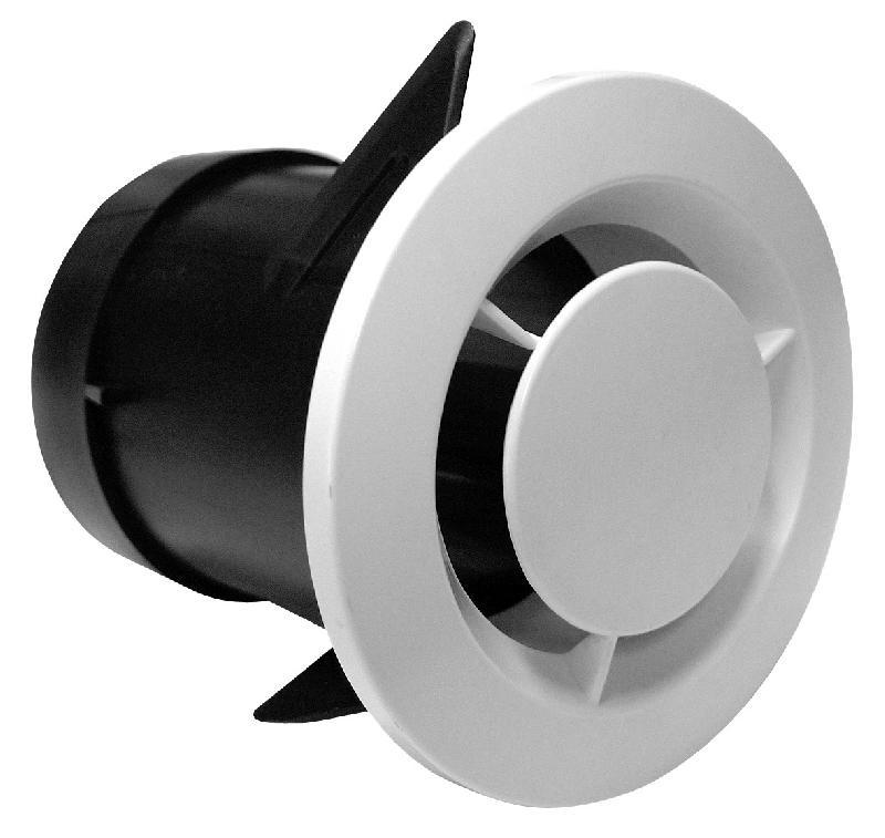 bouche vmc autogyre achat vente de bouche vmc autogyre. Black Bedroom Furniture Sets. Home Design Ideas