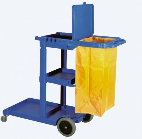 chariot pour sac poubelle comparez les prix pour. Black Bedroom Furniture Sets. Home Design Ideas