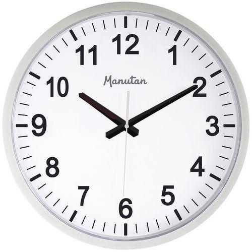 clockfc Horloge Murale 684 fois3D Unique Moto Forme Disque Vinyle Horloge Ronde Creux R/étro Style Horloge Murale Cross Country Sport Salon /Étude D/écoration avec LED 12 Pouce-No/_LED