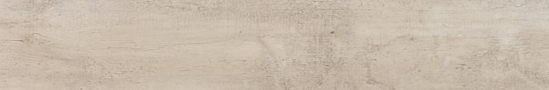 LAME PVC GREENLAND BLANC - B HOME