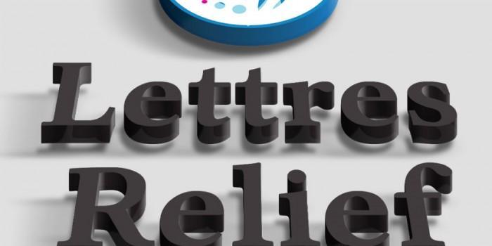 lettrages 3d tous les fournisseurs lettrages 3d. Black Bedroom Furniture Sets. Home Design Ideas