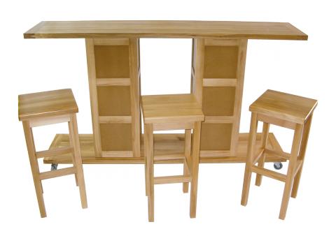 Meubles bars tous les fournisseurs mobilier bar for Fournisseur meuble
