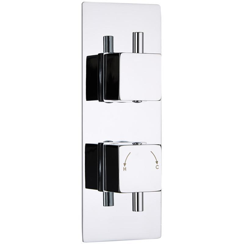 mitigeurs de douche hudson reed achat vente de mitigeurs de douche hudson reed comparez. Black Bedroom Furniture Sets. Home Design Ideas