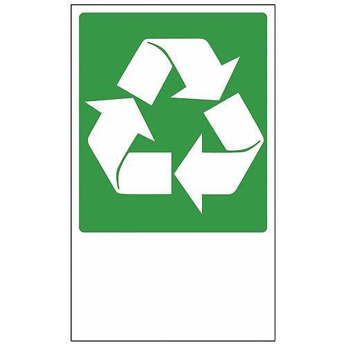 Pictogrammes de signalisation novap achat vente de - Recyclage des cagettes en bois ...