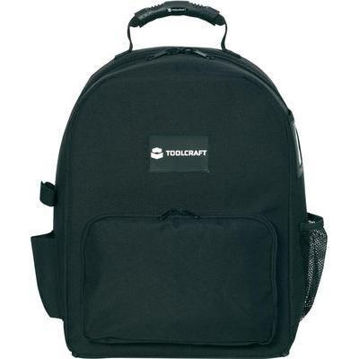 sac dos porte outils tous les fournisseurs de sac dos porte outils sont sur. Black Bedroom Furniture Sets. Home Design Ideas