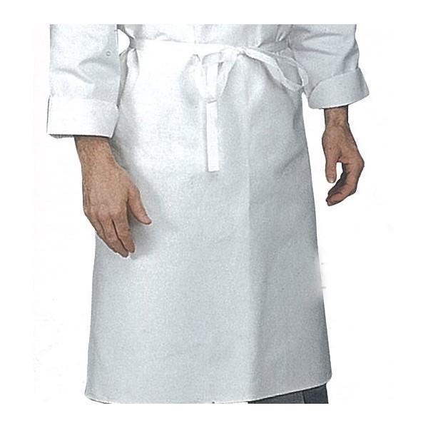 tablier de cuisinier tous les fournisseurs de tablier de cuisinier sont sur. Black Bedroom Furniture Sets. Home Design Ideas