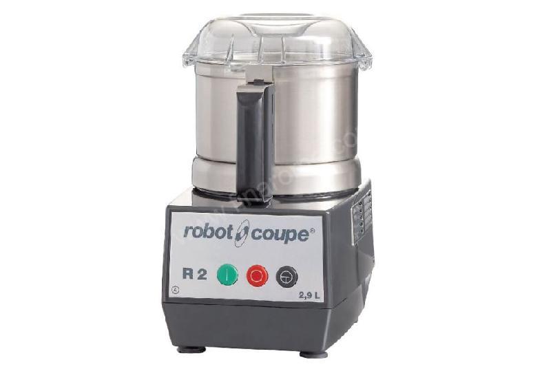 Robot professionnel for Produit cuisine professionnel