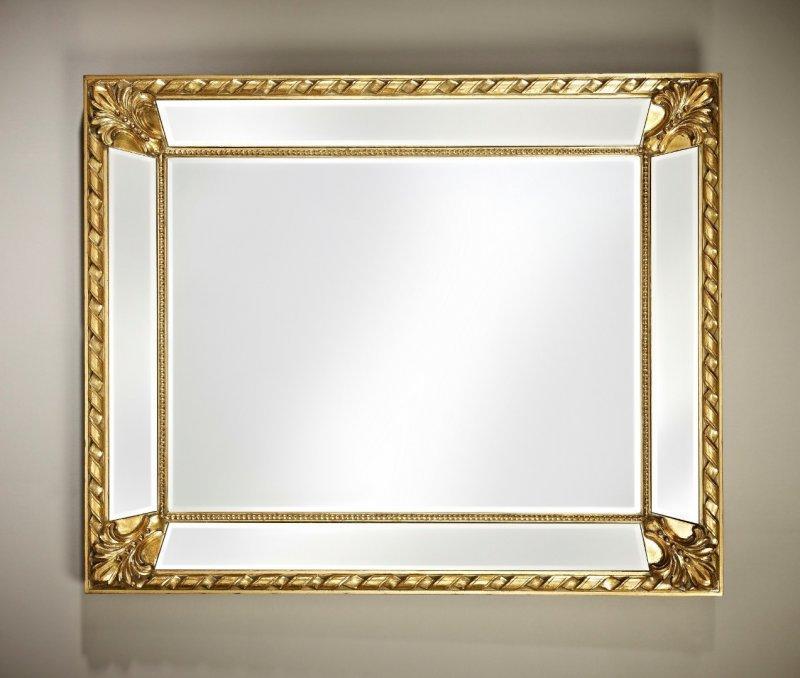 Miroirs decoratifs tous les fournisseurs miroir for Miroir mural design