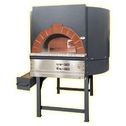 four a pizza a gaz morello forni four a pizza simple bruleur a gaz pg100. Black Bedroom Furniture Sets. Home Design Ideas
