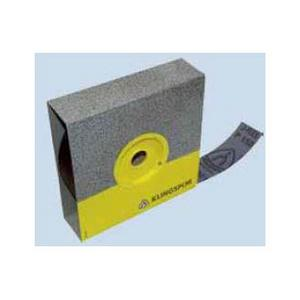 Rouleau support toile kl 361jf 40mmx25m gr320 ue1