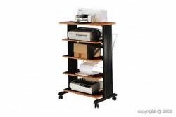 Mobilier pour imprimante et photocopieur