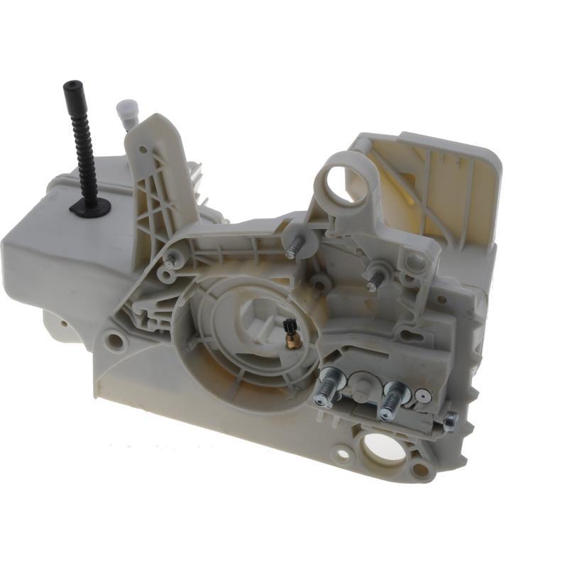 Machine de Polissage de Tampon de 220V 350W Benchtop pour Moteur de Tour Dentaire de Bijoux Riuty Meuleuse dangle /électrique
