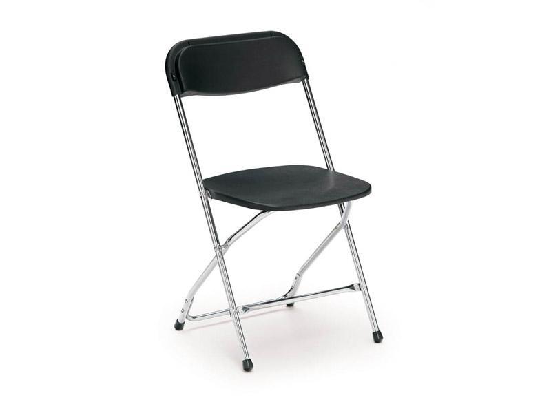 chaise de collectivit luna pratique comparer les prix de chaise de collectivit luna pratique. Black Bedroom Furniture Sets. Home Design Ideas